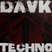 WARM UP 2.0#027@DAVK [ PRIVATE ROOM#413 ]