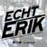 Echt Erik Non-stop Updates 03-12-2017