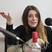 Podcast #7 : Samantha Bentley - Pornstar & Game of Thrones Actress