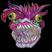 CPI - Creeptozoology (Reworked & Extended)