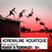 Adrénaline aquatique 2015-11-20