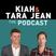 Kiah & Tara Jean: The Podcast – Sept 8, 2016