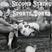 Second String Sports Dorks – 06/17/16
