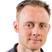 Episode 071 | Tim Berglund - Emphasis on Service