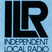 19930325 0947 Melody Radio 104.9 FM, London, UK