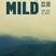 Black Mild - Wednesday Live