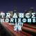Trance Horizons   Ep. 7: The Return   2-8-2019