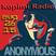 Kopimi Radio @mazanga anon 08 26 15