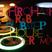 2012 R&B+HOUSE+DUBSTEP Summer Mix