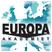 EuropaAkademiet #9: Rusland