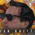#IANBRITTO #ALLDAY (DeepHouse - TechHouse) - Noviembre 2014