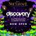 """Alex Rifer – Discovery Project: Nocturnal Wonderland 2016"""