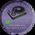 MIX GRATIS SEPTIEMBRE 2016-DJSAULIVAN.