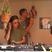 VF Live: Poly-Ritmo #4