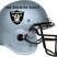 The Raiders Daily Monday 7/13/15