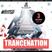 2016-12-03 - Aquatic Simon - Trancenation vol. 02 (Metronom - Warszawa