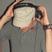 DJ Talien Party 44 Edition 2012