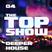 The Top Show - 04 - 2020 - Deep House Level 2 - A Deeper sound