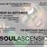 Soul Ascension 06/08/2014