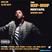 The Hip-Hop Mixtape: Spring 2017