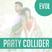 EVOL - Party Collider