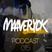 MDJ Podcast |015| Maaveryck