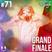 #71 Grand Finale