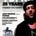 dj Tofke @ La Rocca - 25 Years Tofke 14-08-2014