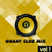 Grant Club Mix vol 1