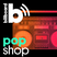 Jason Derulo Talks 'Platinum Hits' & More, Plus Chainsmokers & Halsey's First Hot 100 No. 1