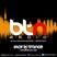 BTN Radio 84 - mixed by Aïda