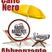 Radio Battente - Caffè Nero Abbronzante - 23/05/2014