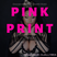 the Pink Print : Nicki Minaj Mix