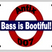 Bass is Bootiful! 007