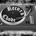 Dj RecordChode Old School Hip Hop Mix August 2012 Mixed Live @ Tha Bassment