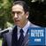 Entrevista con Javier Lozano. Martes 12 de mayo de 2015