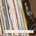 Editz, Editz, Editz - HH Throwback - DJ Gil