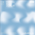 Patterns Radio Nr. 02 w/ Samsa
