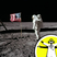 Returning to the Moon - A giant leap for mankind?