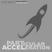 Particular Acceleration