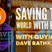 Saving the World with Beer – with Quynh & Dave Rathkamp