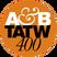 Gareth Emery - TATW #400 live in Beirut