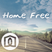 Home Free: Part 6-Becoming A Freedom Fighter