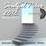 Francesco Cofano - Soulful Privè 2012 Welcome Edition