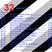 Pilou 32