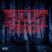 Bullet Proof - Week 4 - Taking Prisoners