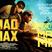 MAD MIX by DJ Supremacy Noize