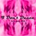 IDD (I Don't Dance) Tech House Mixtape - December 2016
