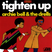 A Tribute to the Tighten Up! Mixed by Mzuzu