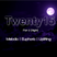 Twenty15 Yearmix - Part 2 [Night]